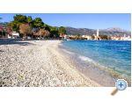 Ferienwohnungen Lile - Kaštela Kroatien