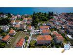 Apartmány Marko - Kaštela Chorvatsko