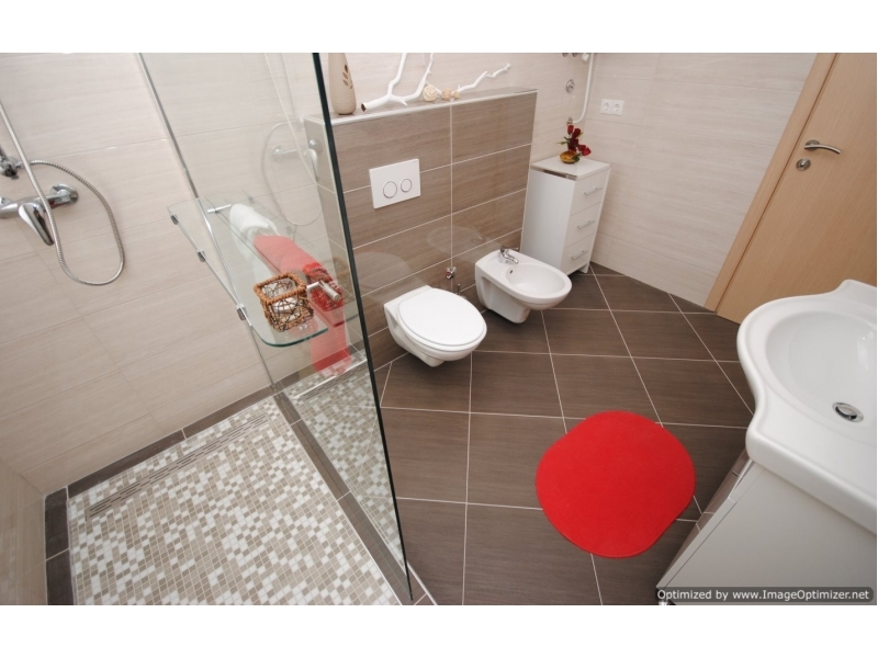 Apartmaji Red Sunset Luxury - Ka�tela Hrva�ka