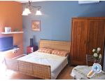 Apartmaji Vito - Kaštela Hrvaška