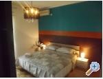 Appartement  Yean - Kaštela Kroatien