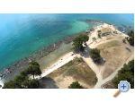 Beach Studio Ferienwohnungen - Kaštela Kroatien