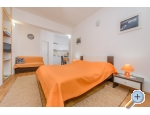 Appartements Kastel - Kaštela Kroatien