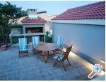 Bayview Apartment - Kaštela Croatia