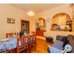 Big Appartement - Ka�tela Kroatien