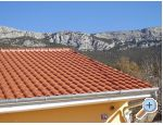 Holiday Home Prova - Kaštela Croatia