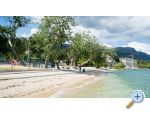 Pearl of Adriatic - Kastela - Ka�tela Хорватия