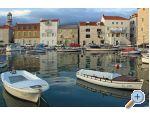 Perla apartman - Kaštela Kroatien