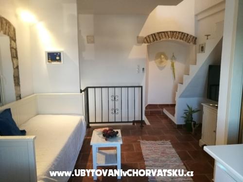 Sikic - Kaštela Hrvatska