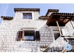 Stone house - Ka�tela Croatia