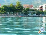 Appartamenti Vagabundo - kastela Croazia