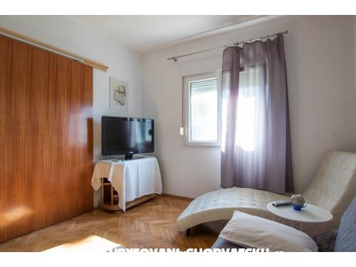 Villa Vitali - Kaštela Hrvatska