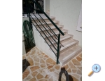 Villa Barbara-Kastela - Kaštela Kroatien