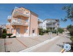 Villa Diva Apartments Kroatien