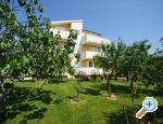 Villa Lucija - Ka�tela Croatia