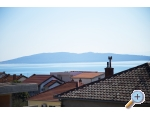 Villa Paradise - Ka�tela Kroatien