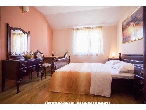 Villa Paradise - Kaštela Chorwacja