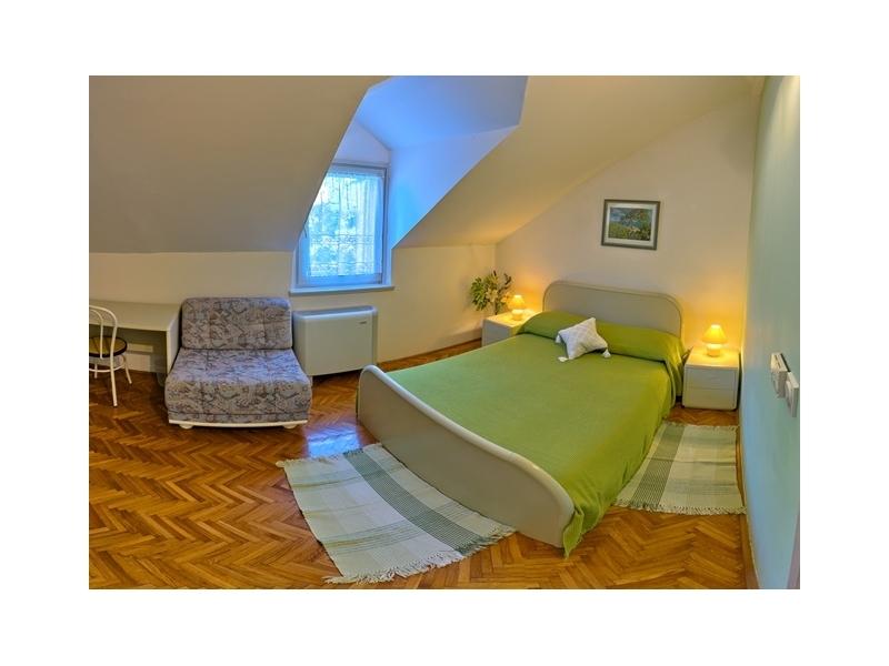 Villa �oulavy - Ka�tela Хорватия