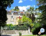 Villa �oulavy