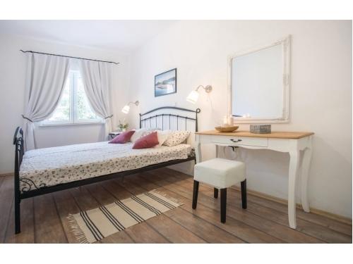 Apartmán Mediteranska kuća - Klek Chorvatsko