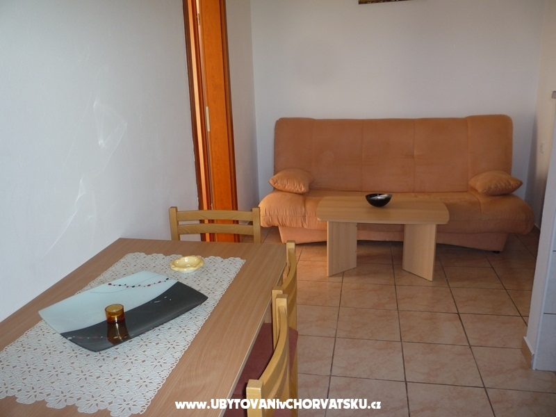 Appartamenti Maja - Klek Croazia