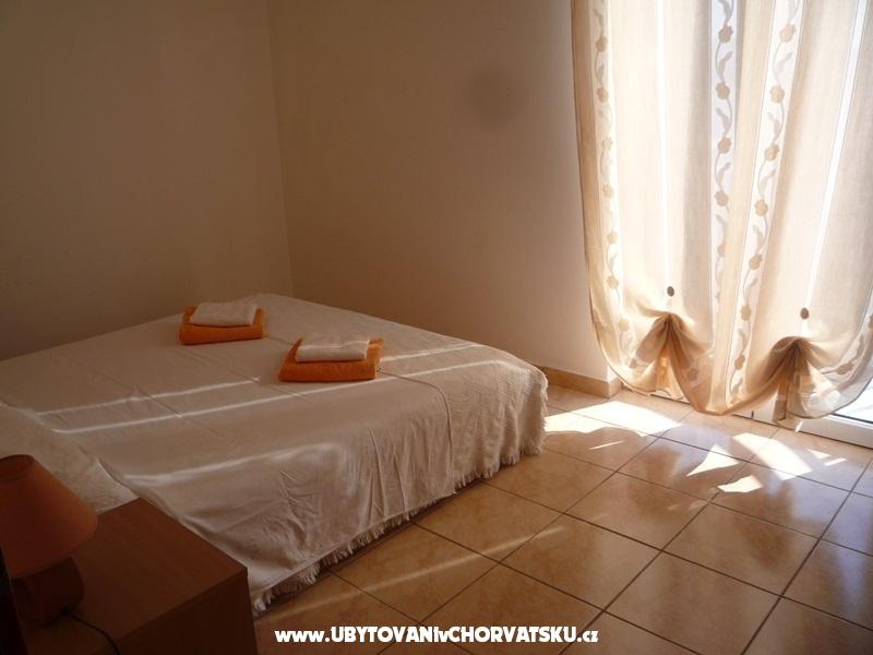 Apartments Maja - Klek Croatia