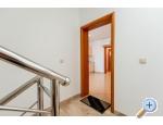 Appartements Marina - Klek Kroatien