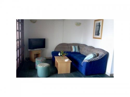 Appartamenti Mediterraneo - Klek Croazia