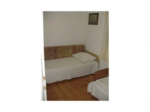 Apartmani Nikolac - Klek Hrvatska