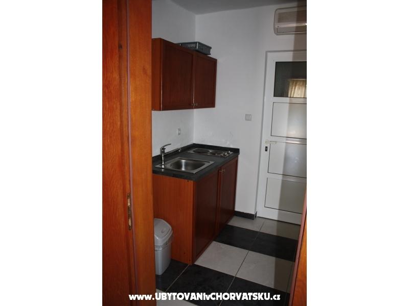 Appartamenti Pehar - Klek Croazia