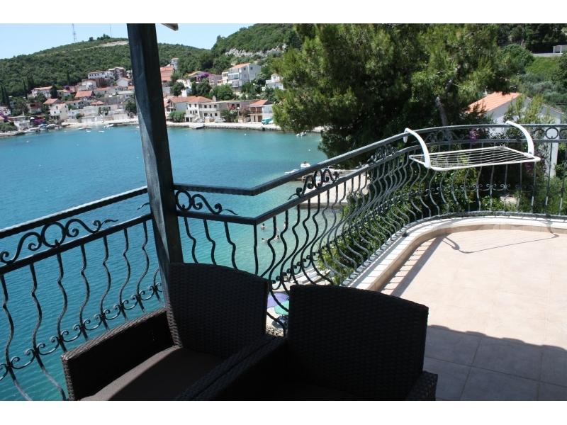 Apartamenty Pehar - Klek Chorwacja