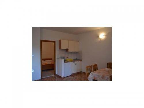 Apartm�ny Pezo Klek - Klek Chorv�tsko