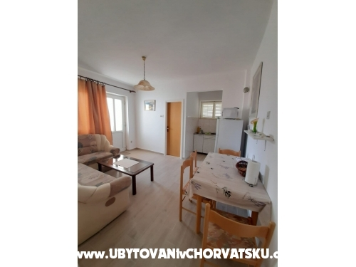 Apartments Raguz - Klek - Klek Croatia