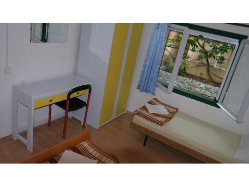 Appartamenti Vukmir - Klek Croazia
