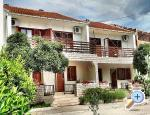 Apartment Tedo Croatia