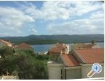 Ferienwohnungen Barbara - Klek Kroatien