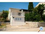 Apartments Marevi� - Klek Croatia