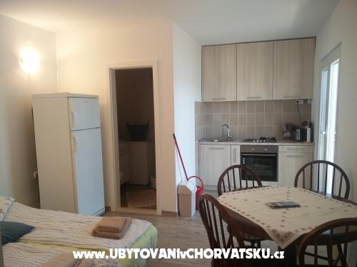 Apartmani Mimi - Klek Hrvatska