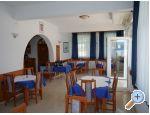 Apartmány & rooms Adriatic - Klek Chorvatsko