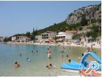 Vila Martina Klek - Klek Horvátország