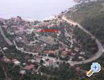 Vila Martina Klek - Klek Chorwacja
