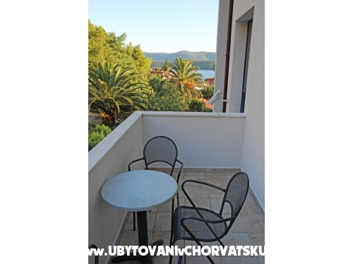 Villa Ceres Klek - Klek Hrvatska