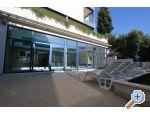 Villa Ceres Klek - Klek Kroatien