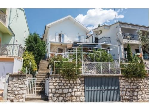 Villa Kata - Klek Hrvatska