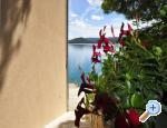 Villa Vinka - Klek Croazia