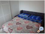 Apartmenty Vodanovic Klek - Klek Kroatien