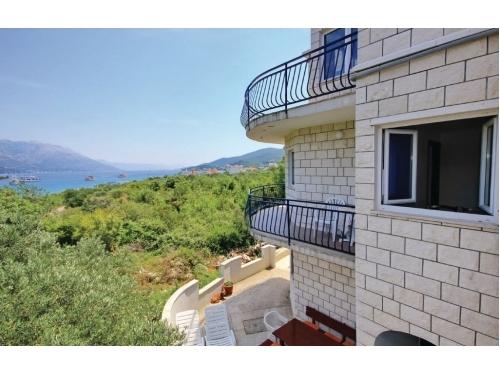 Appartamento Kristina - Korčula Croazia