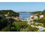 Apartman Lara Croatia Hrvatska