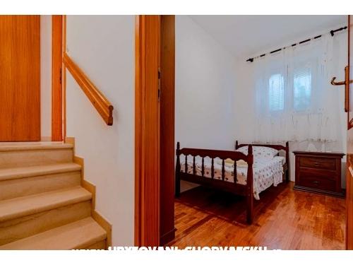 Apartment Ružica - Korčula Croatia
