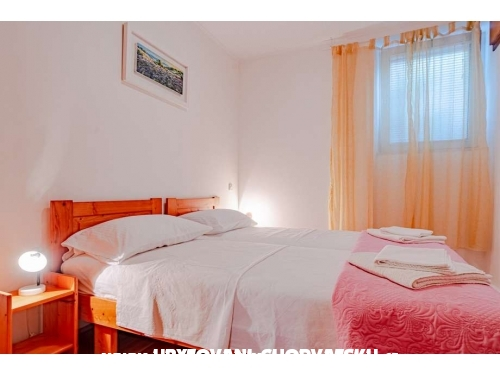 Apartman Ružica - Korčula Hrvatska